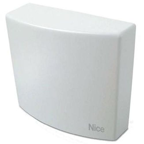 Nice A02