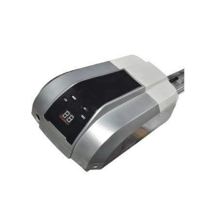 Привод AN-MOTORS ASG1000/3KIT-L