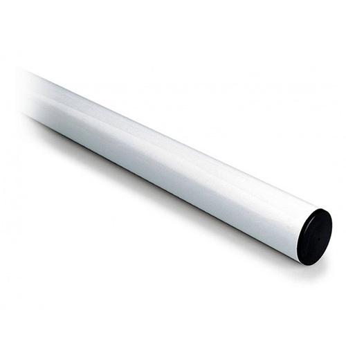 CAME G0402 стрела шлагбаума