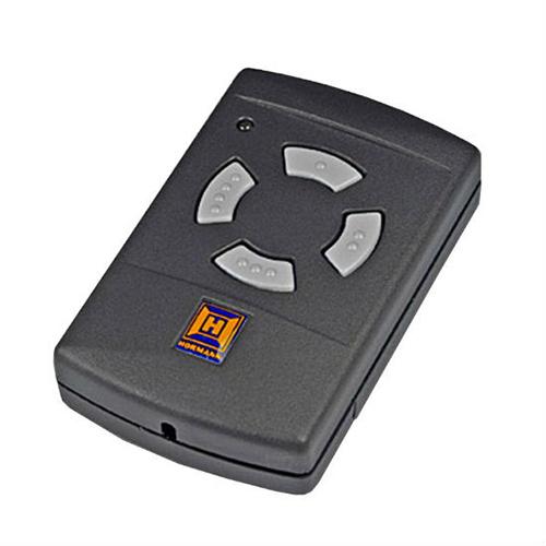 Пульт Hormann HSM4 40 MHz