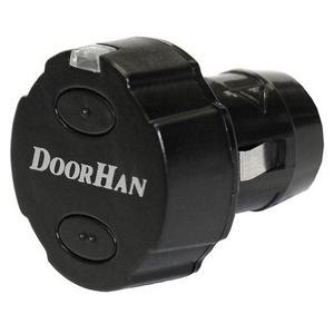 Doorhan Car Transmitter