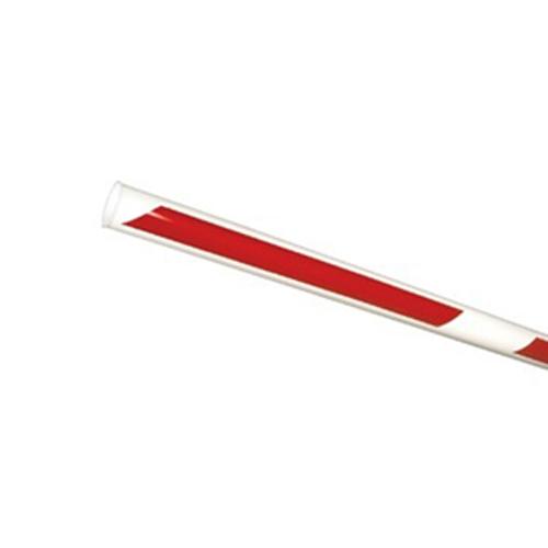 Faac 428048 стрела шлагбаума 4 метра