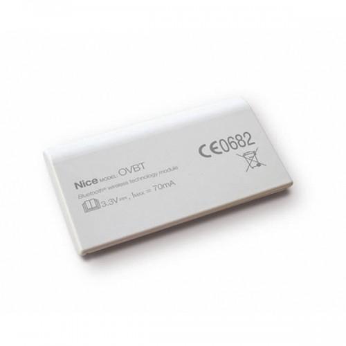 Модуль Bluetooth Nice OVBT