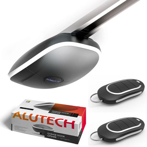Привод Alutech LG-1200