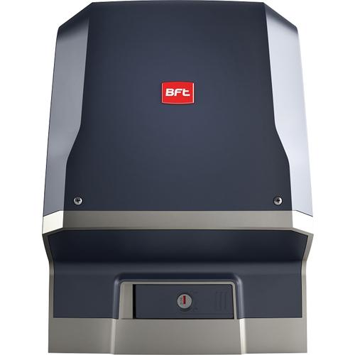 Привод BFT ICARO SMART AC A2000