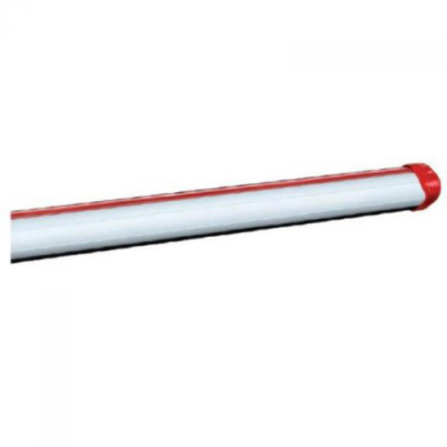Faac 428042 стрела шлагбаума