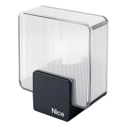 Лампа сигнальная Nice ELAC