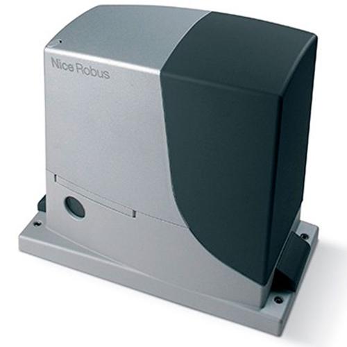 Привод для откатных ворот NICE RB1000