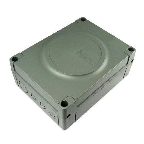 NICE MC800 блок управления