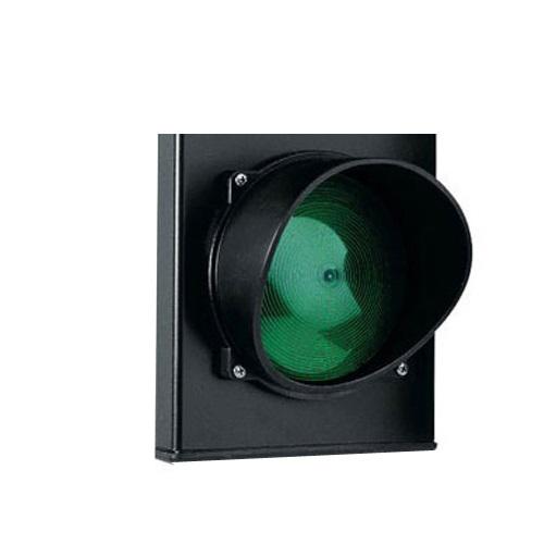 Светофор ламповый CAME C0000704.1