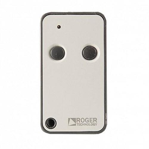 Пульт Roger E80/TX52R/2